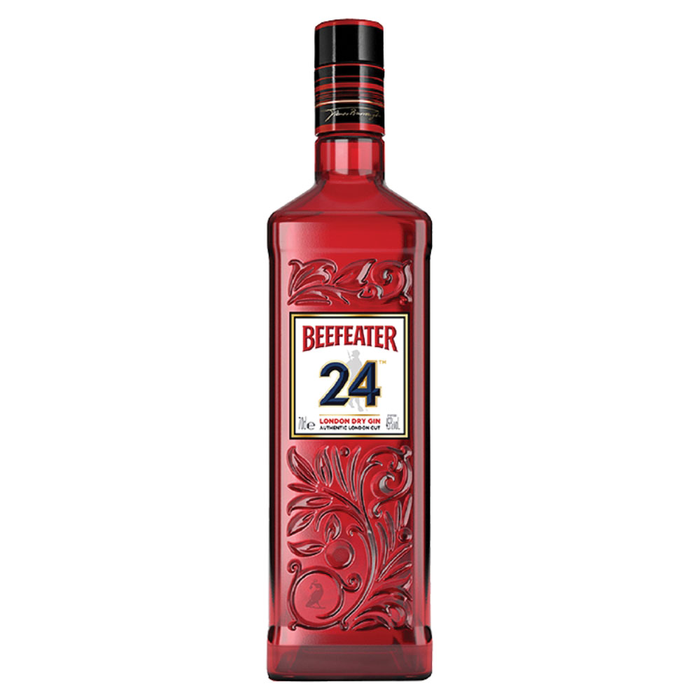 Beefeater-_24-_London-_Dry-_Gin_700ml