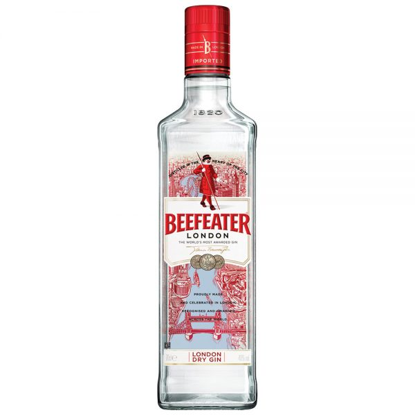 Beefeater_Limited_Edition_London_Dry_Gin_70cl