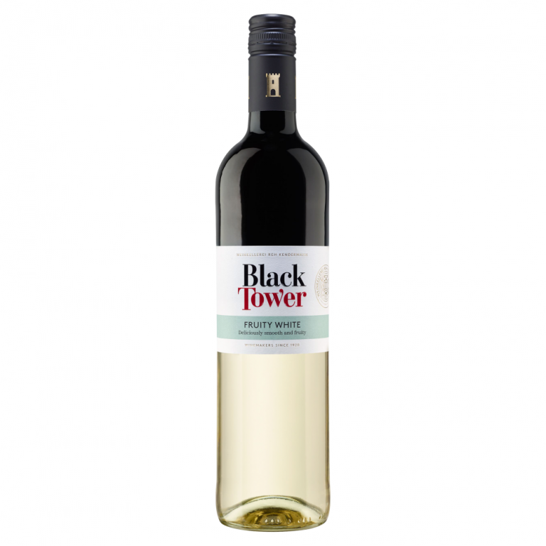 Black_Tower_Fruity_White_75cl