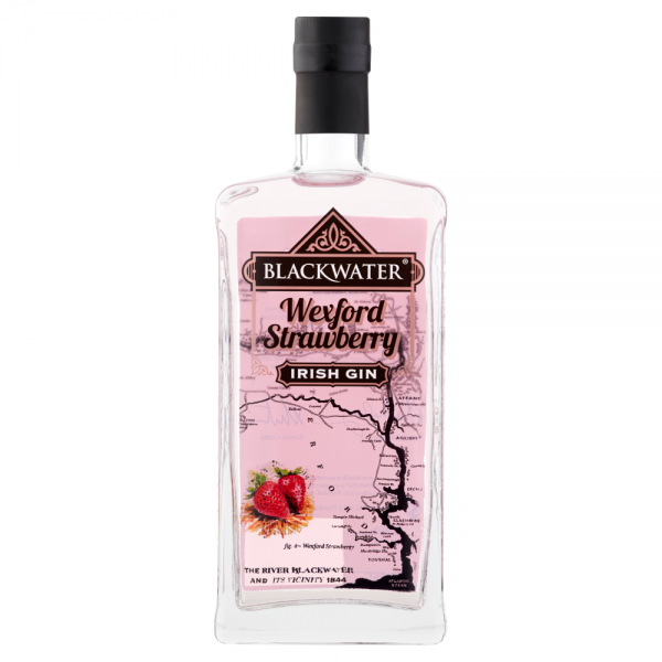 Blackwater_Wexford_Strawberry_Irish_Gin_50cl