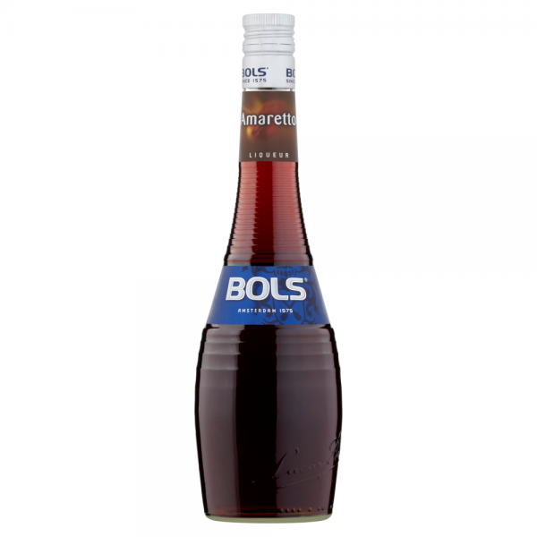 Bols_Amaretto_Liqueur_700ml