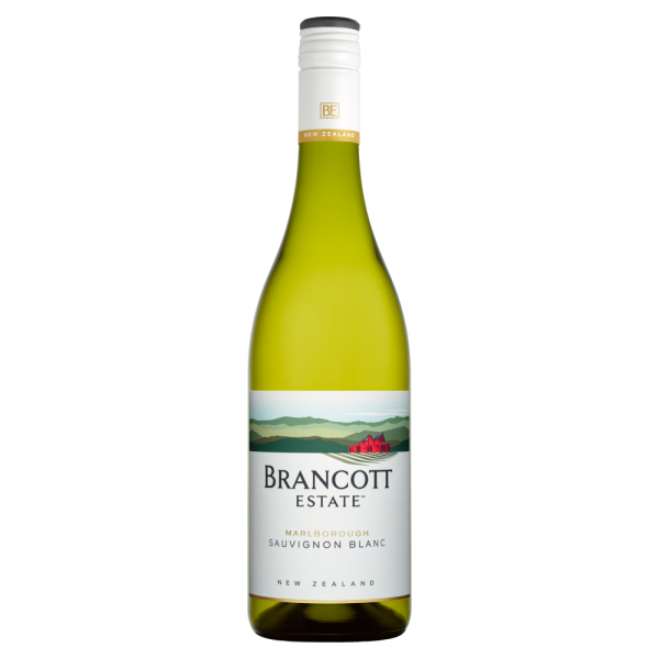 Brancott_Estate_Sauvignon_Blanc_750ml
