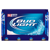 Bud_Light_8_x_500ml