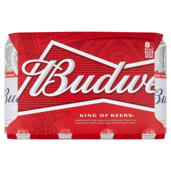 Budweiser_Lager_Beer_8_x_500ml