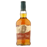 Buffalo_Trace_Kentucky_Straight_Bourbon_Whiskey_70
