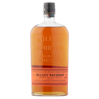 Bulleit_Bourbon_Frontier_Whiskey_70cl