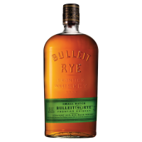 Bulleit_Bourbon_Rye_Whiskey_70cl