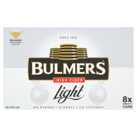 Bulmers_Irish_Cider_Light_8_x_500ml