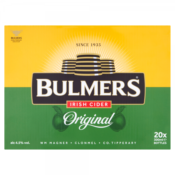 Bulmers_Irish_Cider_Original_20_x_300ml