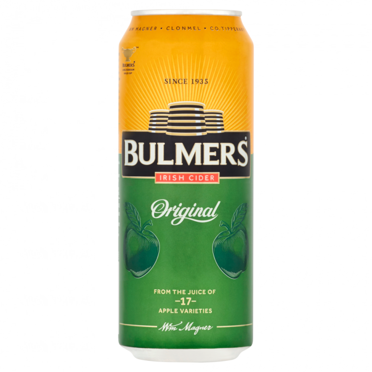 Bulmers_Irish_Cider_Original_500ml