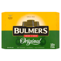 Bulmers_Original_Irish_Cider_12_x_500ml