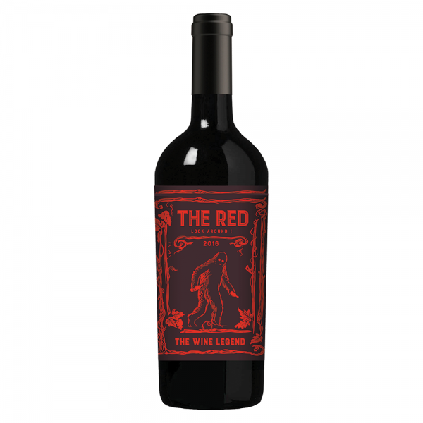 The_Big_Red_Beast_750ml