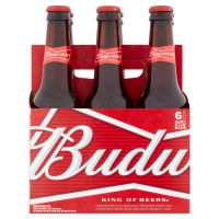 Budweiser_6_x_330ml_Bottle