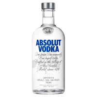 Absolut_Original_Swedish_Vodka_70cl