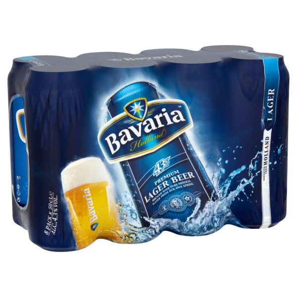 Bavaria_Premium_Beer_8_x_500ml