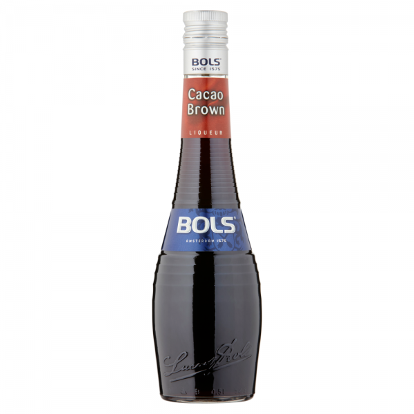 Bols_Cacao_Brown_Liqueur_500ml