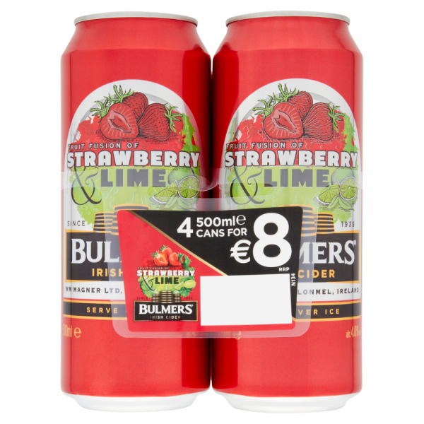 Bulmers_Irish_Cider_Fruit_Fusion_of_Strawberry___L