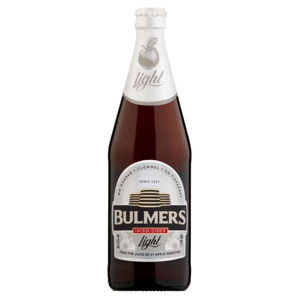 Bulmers_Irish_Cider_Light_568ml