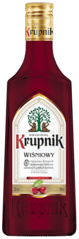 Cherry Liqueur 500ml ABV 32%
