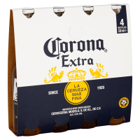 Corona_Lager_Beer_Bottles_4_x_330ml