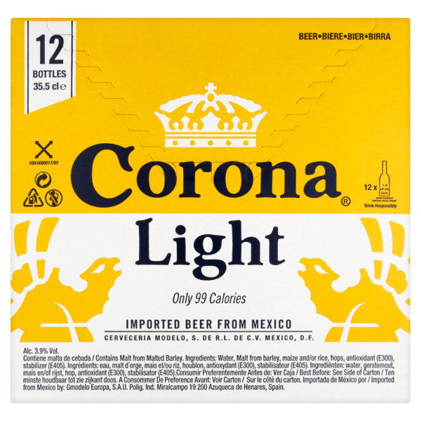 Corona_Light_12_x_35.5cl