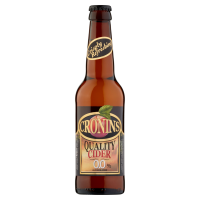 Cronins_Alcohol_Free_Cider_330ml