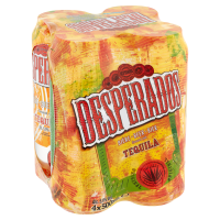 Desperados_Original_Beer_Flavoured_with_Tequila_4_