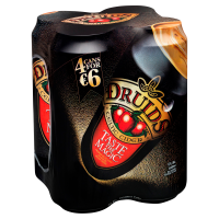 Druids_Celtic_Cider_4_x_500ml