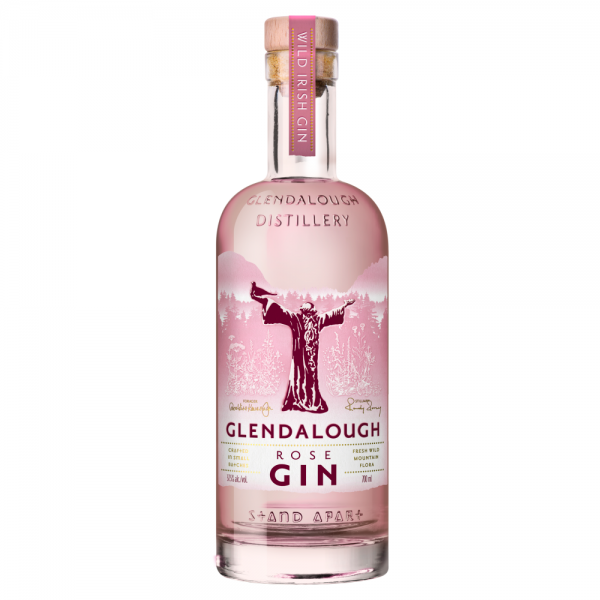 Glendalough_Rose_Gin_70cl