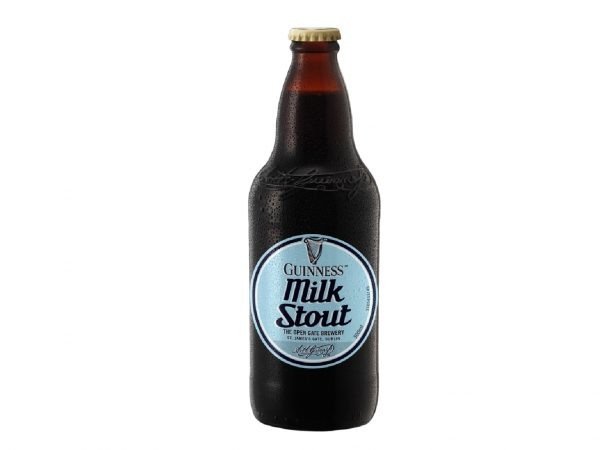 Guinness Milk Stout-01