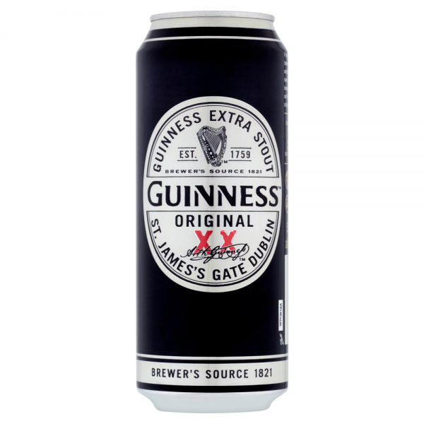 Guinness_Original_Extra_Stout_500ml
