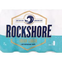 8 Pack 500ml Can Rockshore-01