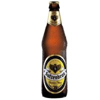 SATZENBRAU BOTTLE 330ML 5%-01
