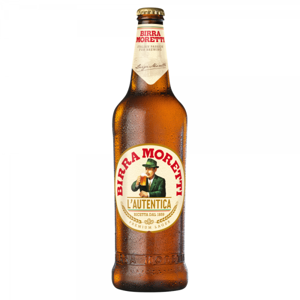 Birra_Moretti_Lager_Beer_660ml_Bottle