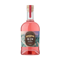 Kopparberg Strawberry and Lime Gin 700ml