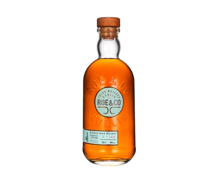 Roe & Co Blended Whiskey