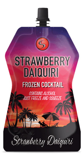 Shuda-Strawberry-Daquiri-Frozen-Cocktail