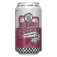 Ska Brewing Black Raspberry 355ml