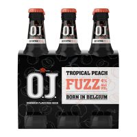 OJ_Beers_Tropical_Peach_Fuzz_330ml_6_Pack