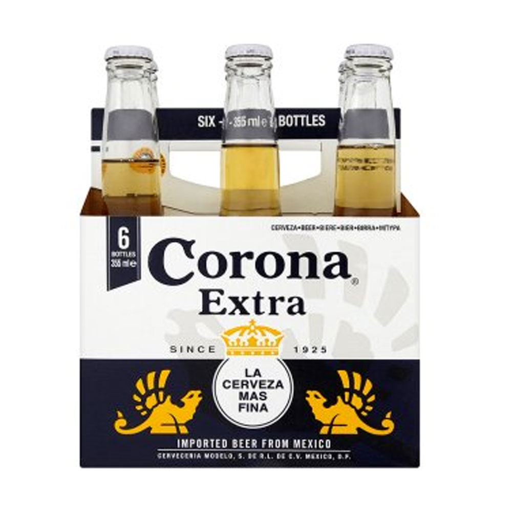 Corona_Extra_Lager_355ml_6_Pack