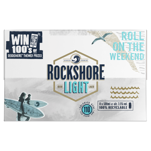 Rockshore_Light_Special_Edition_8_x_500ml_Can