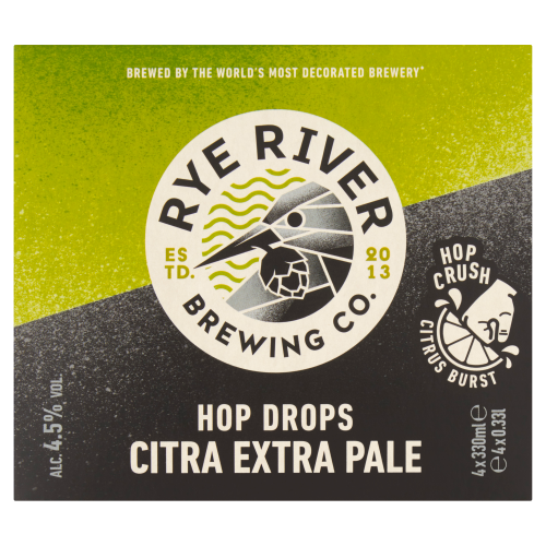 Rye_River_Brewing_Co._Hop_Drops_Citra_Extra_Pale_4